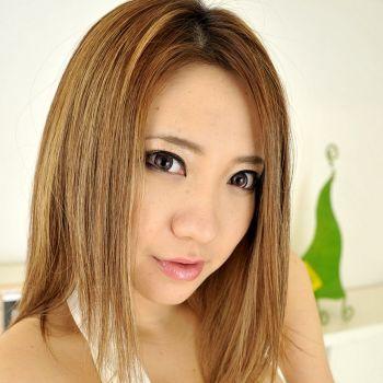 小沢アリス Hot Gallery 27