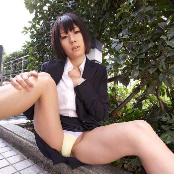 木下柚花 Hot Gallery 25