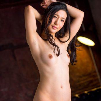 古川いおり Hot Gallery 81