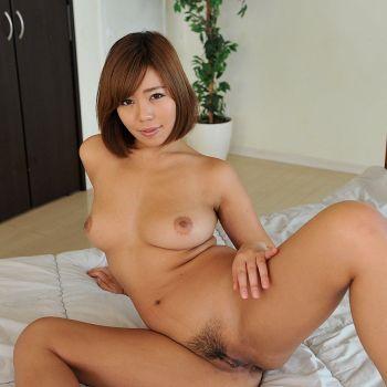 西条沙羅 Hot Gallery 2